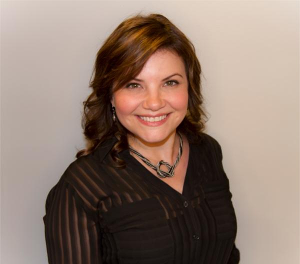 Amy Calautti